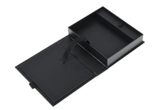 USB_BOX_15X23_04