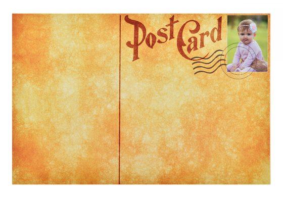 post_card_02