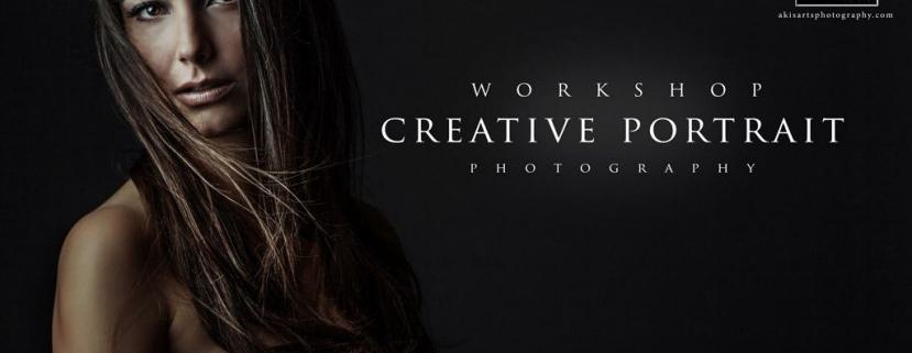 workshop-creative-portrait