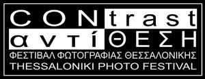 Microsoft Word - ΑΡΧΕΙΟ-CONTRAST