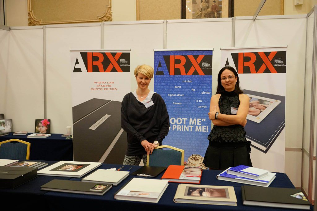 arx photolab Photonet Show