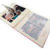 Αναλογικά άλμπουμ με ψηφιακό εξώφυλλο και ρυζόχαρτο