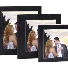 Photobook με φωτογραφικό χαρτί