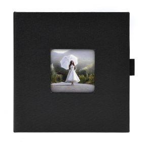 Θήκη USB με υποδοχή για φωτογραφίες διάστασης 10x15cm