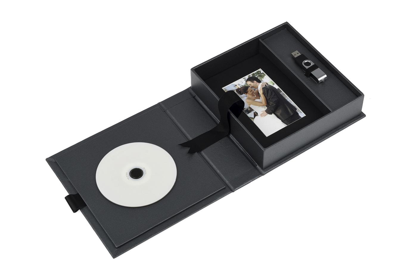 d73a6b9181 USB BOX 13X18 CD.01 - arx photolab