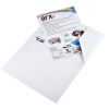 Επαγγελματικό folder