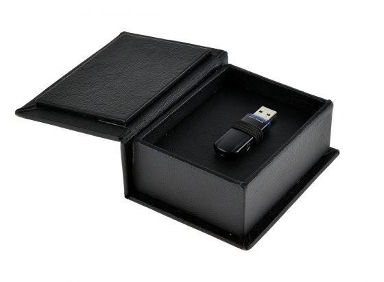 USB_BOX_BL_05