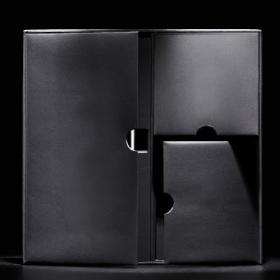 Κουτιά & Θήκες