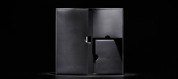 κουτιά arx photolab