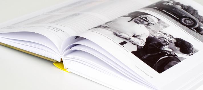 photobooks arx photolab