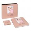 N2 album, album box, θήκη DVD