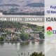 Συμμετοχή στην Έκθεση του ΣΕΚΑΦ στα Ιωάννινα 2019
